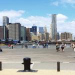 Los 10 mejores lugares que visitar en Nueva York: consejos de Insider