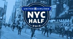 Marzo en Nueva York: nychalf
