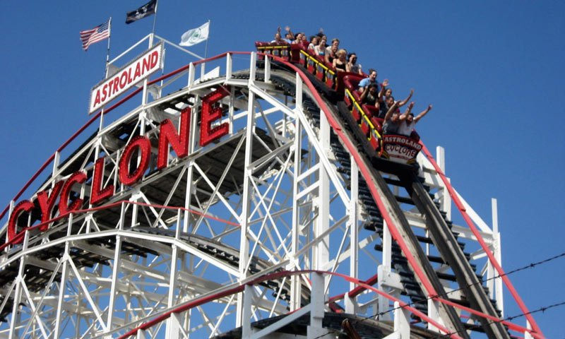 coney-island-rollercoaster