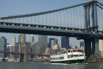 circle-line-crucero-completo-por-la-isla-de-manhattan-in-new-york-city-117375