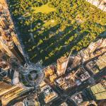 Las 8 mejores cosas de Columbus Circle