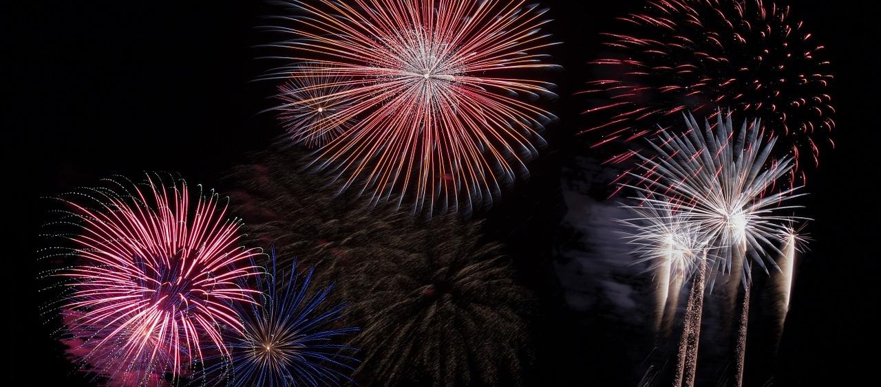 fuegos-4-de-julio-nueva-york