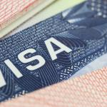 Visa para Estados Unidos: tipos, tramites y requisitos