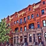 Harlem: nuestra guía Insider