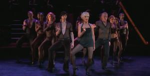 Mejores musicales Broadway 2016: Musical chicago en nueva york