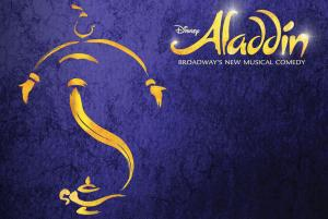 disney-aladdin-on-broadway-musical-logo