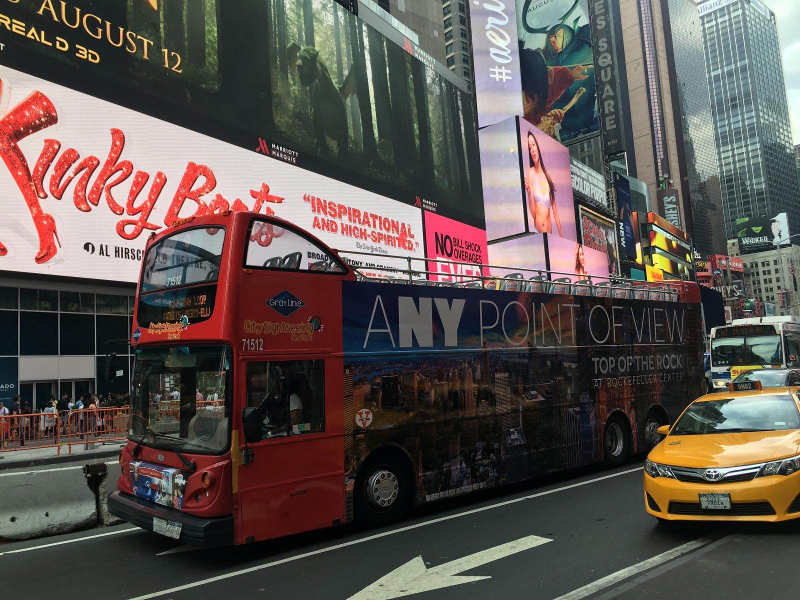 hoip-on-hop-off-new-york-161004125754007