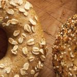 Los mejores bagels de Nueva York