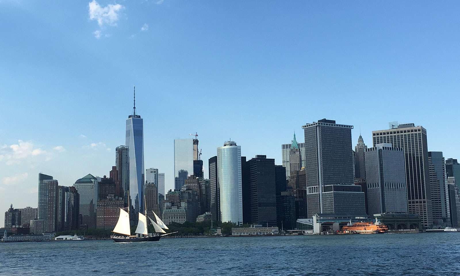 Matrimonio Simbolico New York : Dónde y cómo pedir matrimonio en nueva york todas las claves