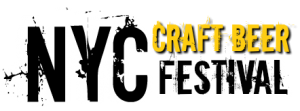 NYC Craft Beer festival