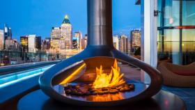 Press-Lounge-Rooftop-bar-04-280x158