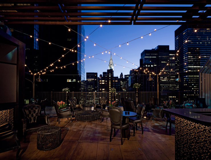 Rooftopbars-Upstairs