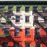 Nolita y Little Italy en Nueva York: la guía insider