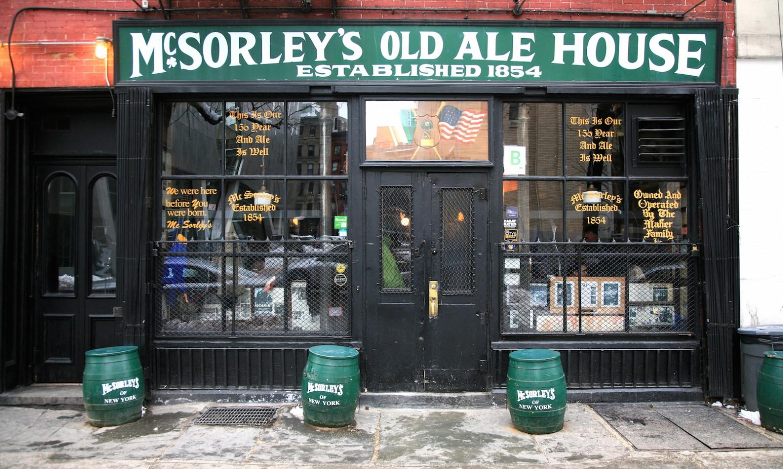 McSorleys-Old-Ale-House-New-York-1600x960