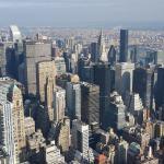 Midtown Manhattan: la guía más completa