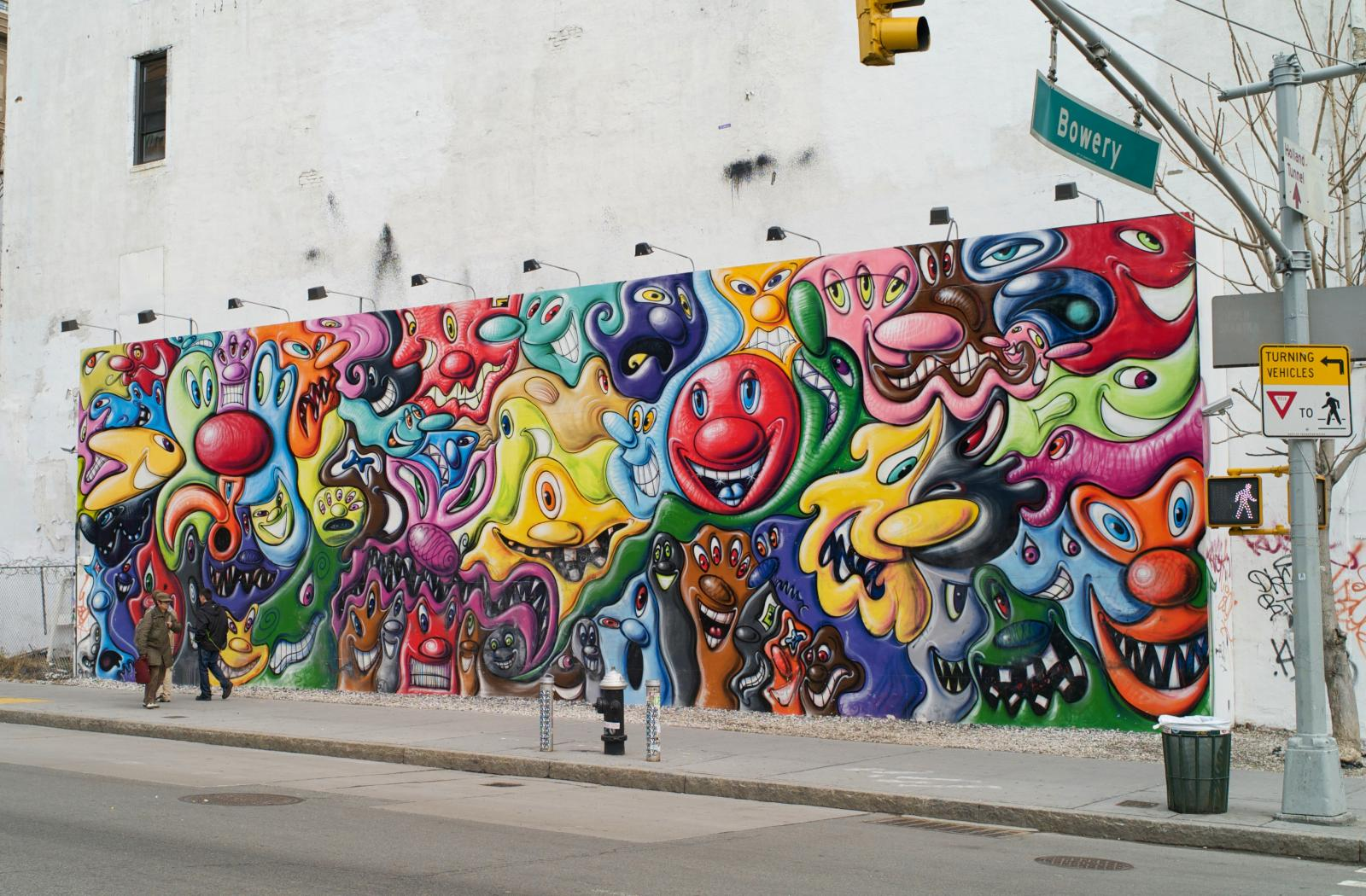 mural-en-east-village-nueva-york-bowery-160919110035001