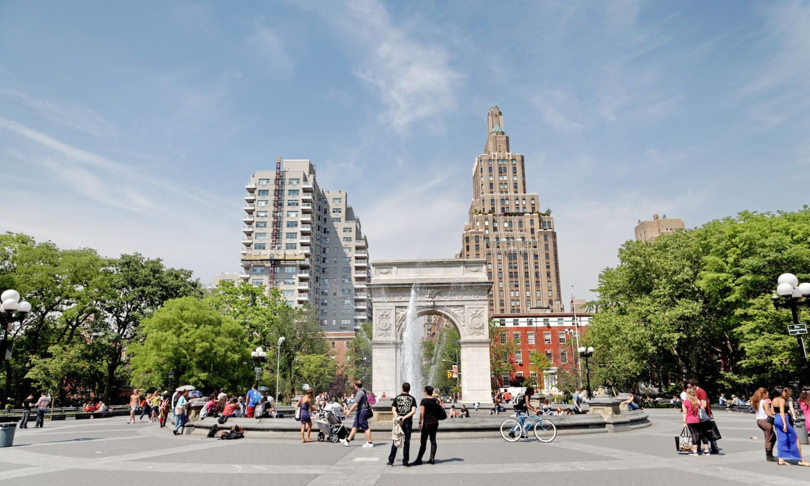 washington_square_park-1600x960