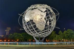 Tours en español en Nueva York: Contrastes de Nueva York