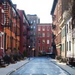 Greenwich y West Village: la guía Insider