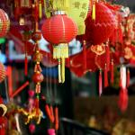 Chinatown en Nueva York: nuestra guía insider