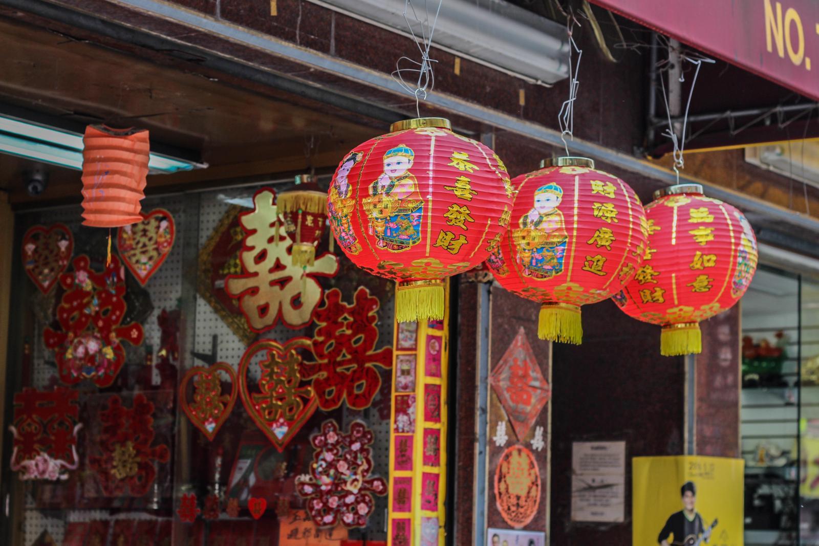 chinatown-nueva-york-161019174958003