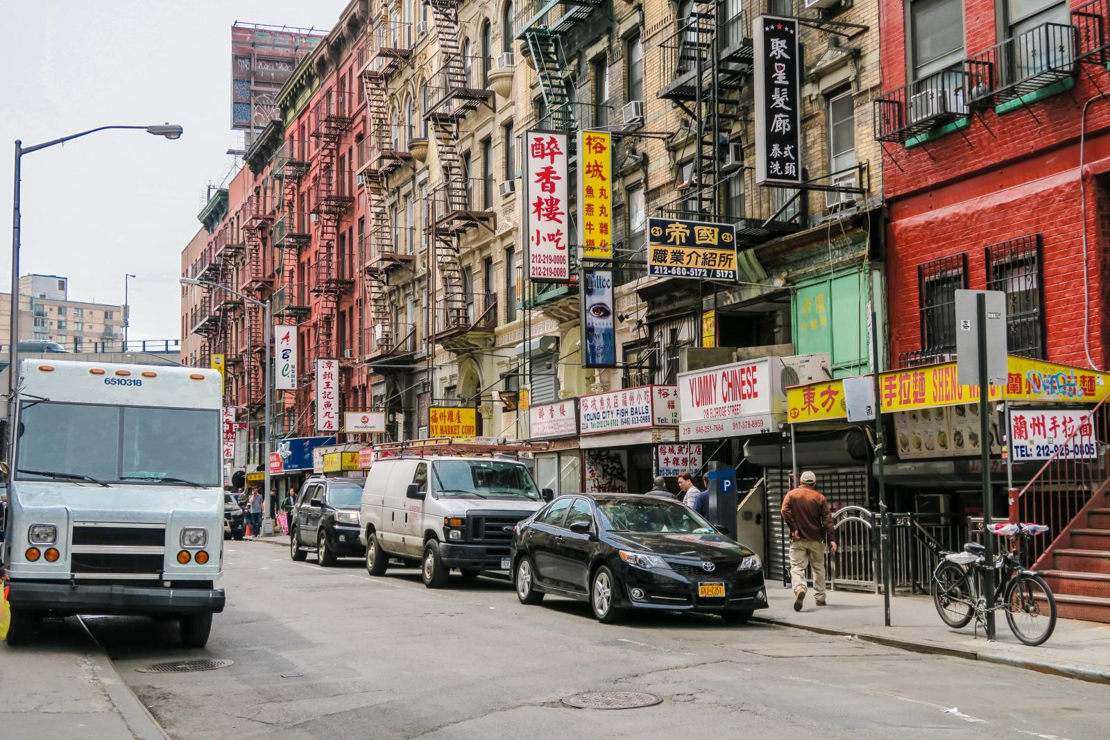 nueva-york-china-town-calle-161019174958004