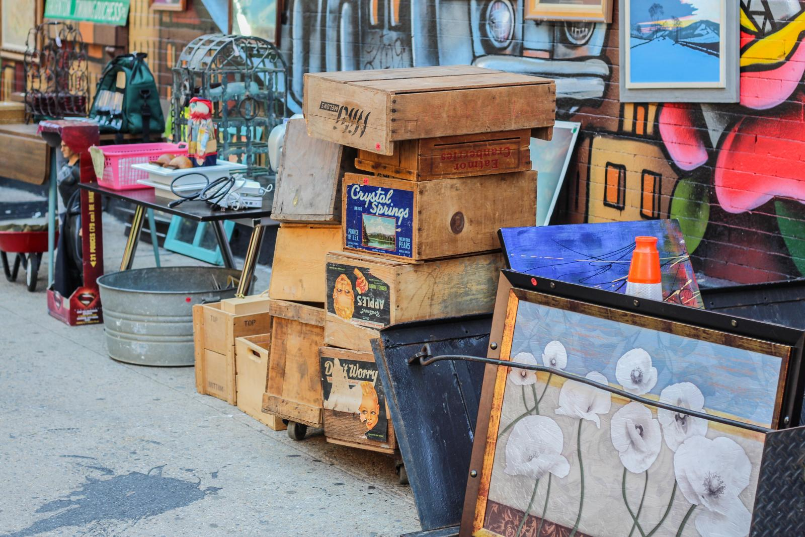 shopping-williamsburg-mercado-161028101057013