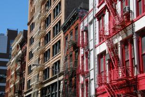 tour en español por Nueva York: lo mejore de Manhattan
