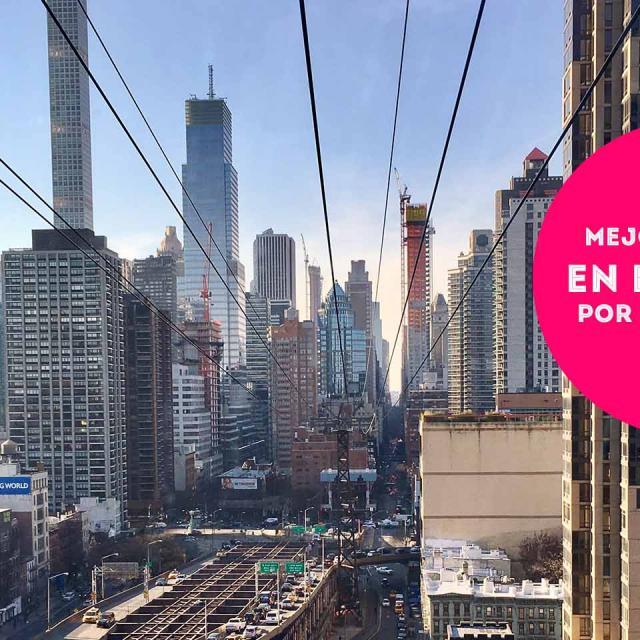 Mejores Tours en español en Nueva York