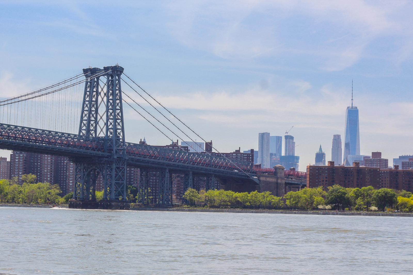 williamsburg-bridge-nueva-york-161028101057034