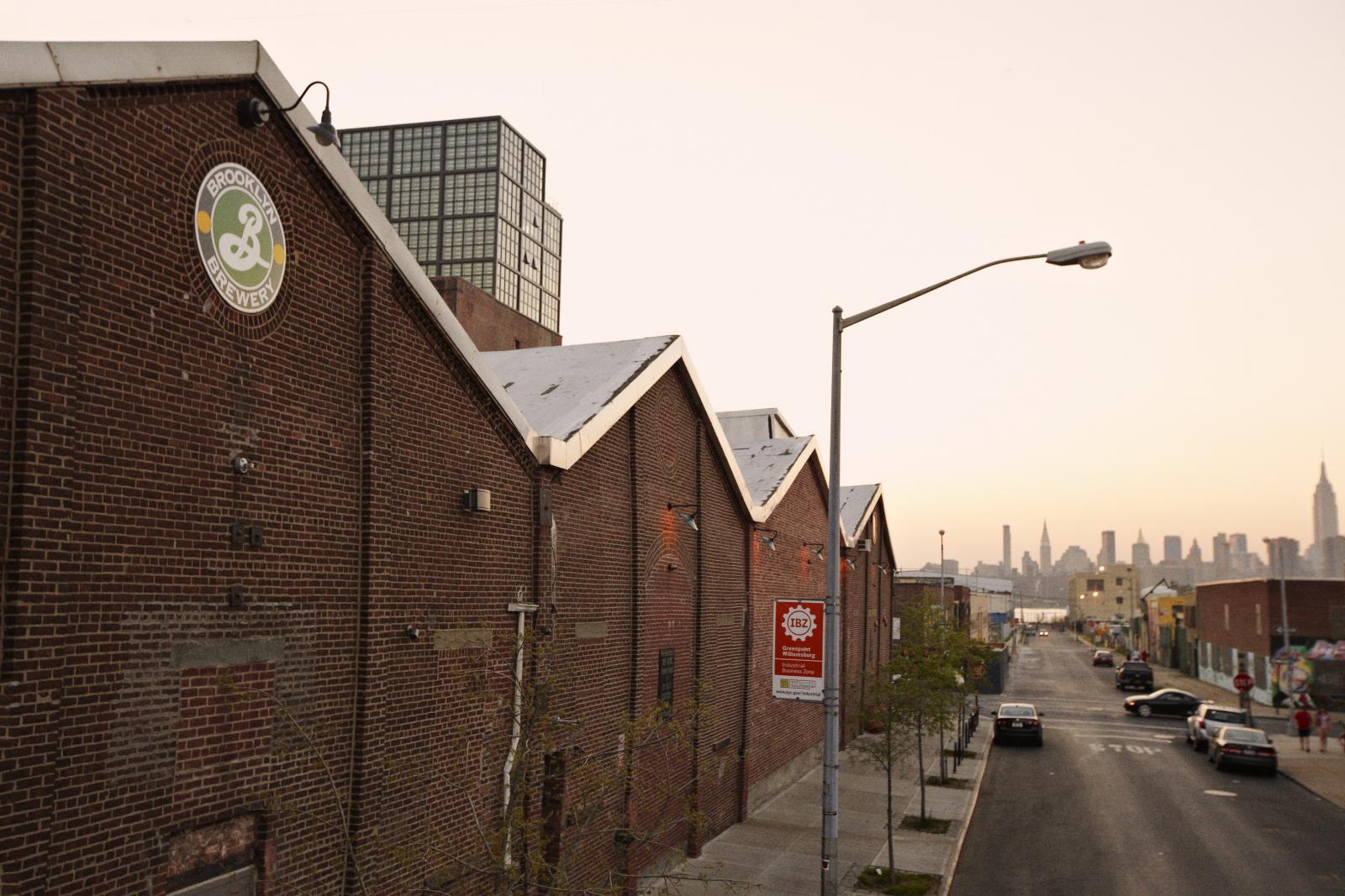 brooklyn-brewery-new-york-161121122559003