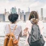 Las 12 mejores actividades GRATIS en Nueva York: especial de invierno