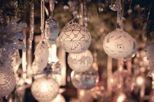 Navidades en Nueva York: los mejores mercados de la ciudas