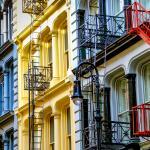 El SoHo de Nueva York: la guía insider definitiva