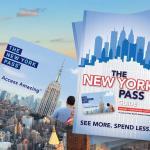 El New York Pass: Tarjeta descuento para Nueva York