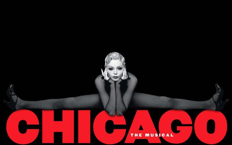 Chicago en Nueva York, Musicales