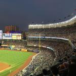 New York Yankees: tickets y guía básica