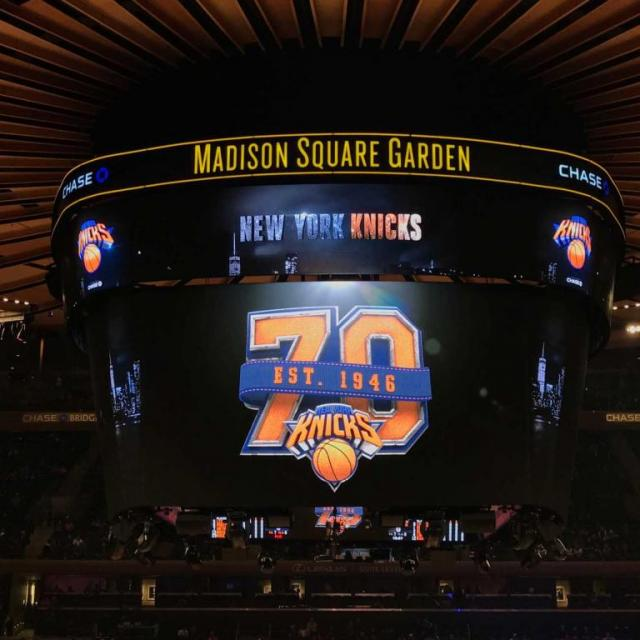 New York Knicks: Entradas y Guía 2020