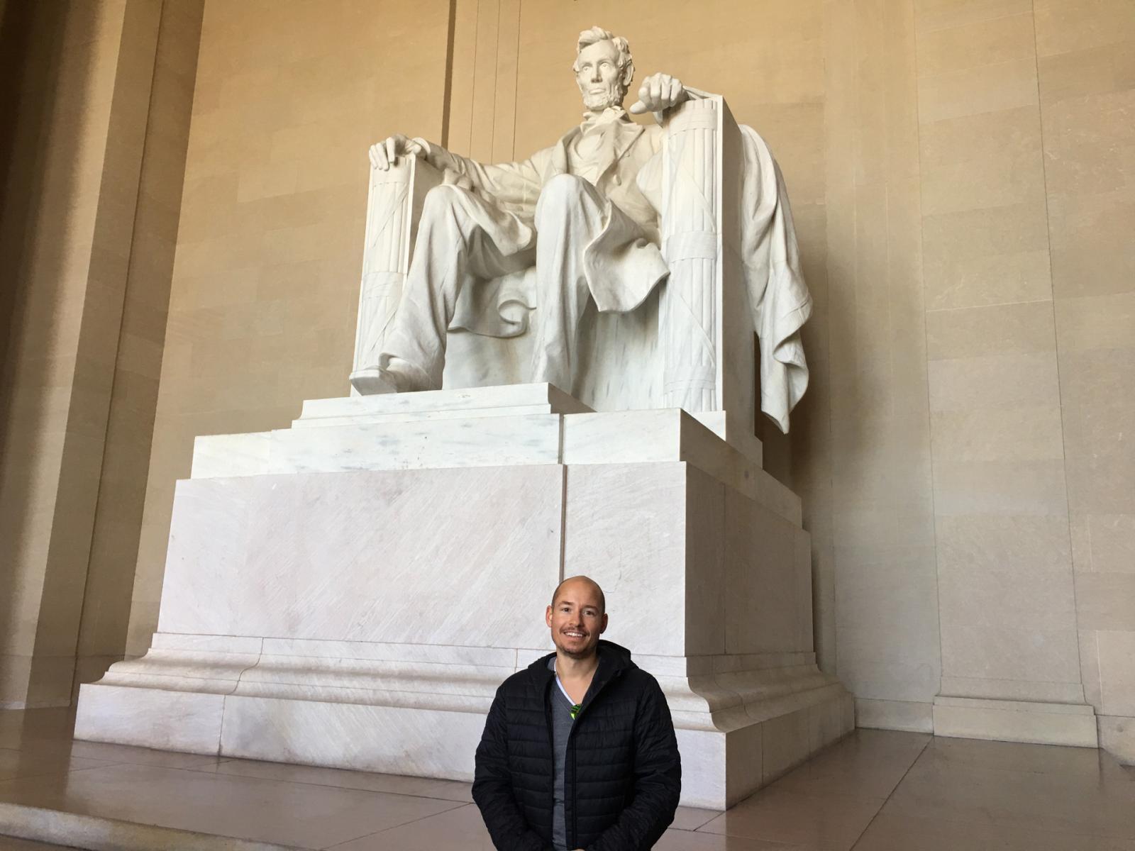 Excursión a Washington desde Nueva York