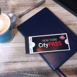 City Pass New York: opiniones y experiencia personal