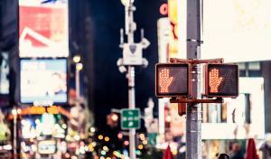 Ofertas Nueva York