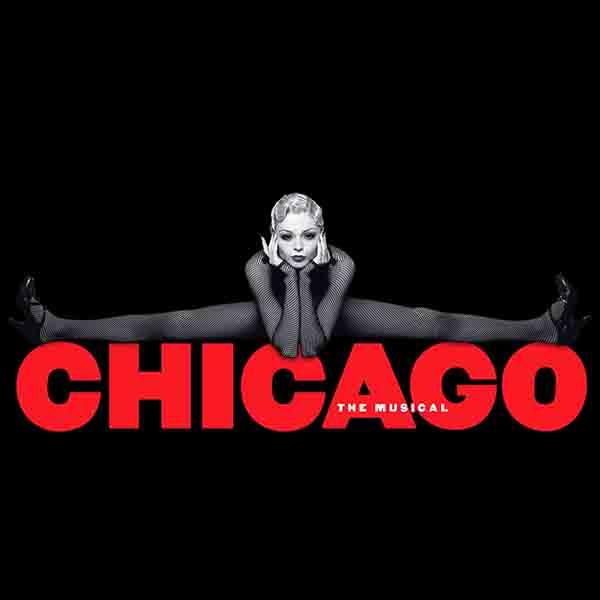 Musical Chicago en Nueva York