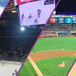Deportes en Nueva York: información y entradas