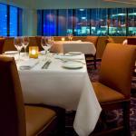 Mejores restaurantes románticos en Nueva York