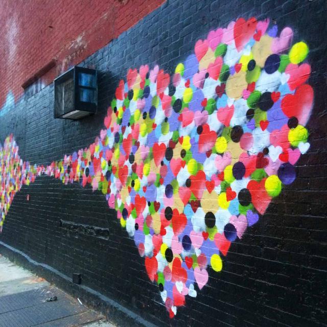 Qué hacer en San Valentín en Nueva York – Guía