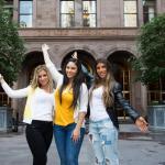 El Gossip Girl Tour en New York