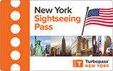Turbopass New York