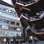 The Shops: de compras por los Hudson Yards