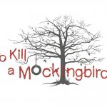 To Kill a Mockingbird en Broadway