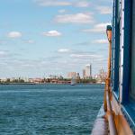 Staten Island en New York